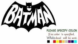 Catwoman Batman 13 Car Truck Bumper Window Jdm Fun 7 Vinyl Decal Sticker Other Printing Graphic Arts