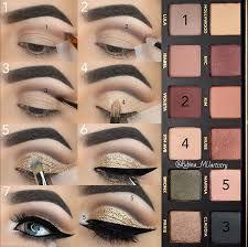 the best makeup tutorials you ll find