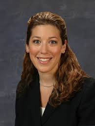 Florida Elder Law Lawyer, Medicaid Attorney, Probate Lawyer, Asset ...