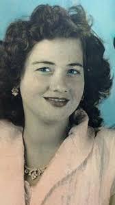 Rosa Naydine Kelton Smith (1935-2018) - Find A Grave Memorial