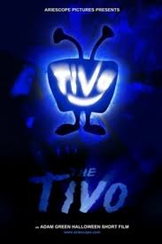 the tivo info posters wallpapers and