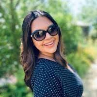 Azka Arafat - Executive Assistant - Amazon Web Services (AWS) | LinkedIn