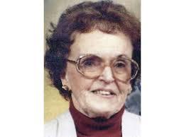 Margaret Adeline Miller Parsons | NevadaAppeal.com