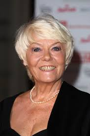Wendy Richard - IMDb
