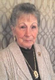 Fay Smith Obituary - Sumner, Washington | Legacy.com
