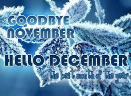 🙂 goodbye hello jokes quotes