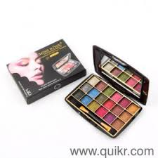 makeup kit low saubhaya makeup