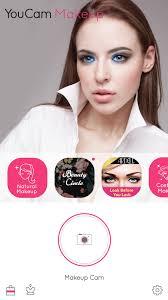 youcam makeup camera saubhaya makeup
