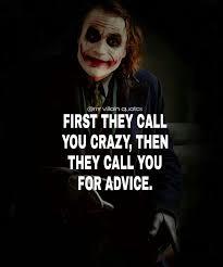villain quotes com