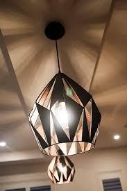 pendant lights lights plus shepparton