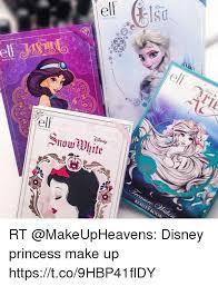 elf elf snow white rt disney princess