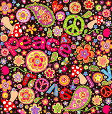 ᐈ horse hippie stock wallpapers