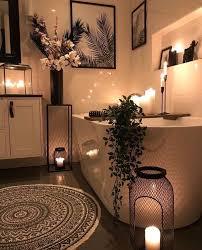 Pin by Meagan Keller on Интерьер | Home design decor, Stylish home decor,  Home decor styles