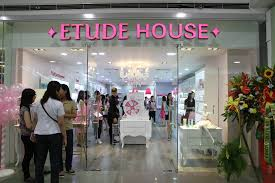 etude house beauty and youth described