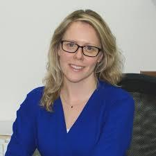 Dr Hilary Allen - Spiddal Medical Centre