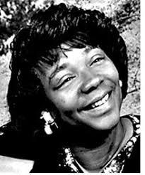 Shirley Johnson Obituary - Cleveland, Ohio | Legacy.com