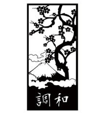 Japanese Wall Decal Wayfair