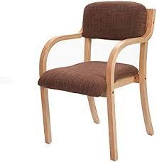 com yzjk dining chair modern