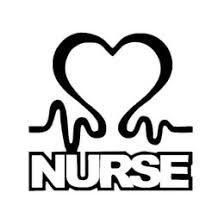 Nursing Stickers Online Shopping Buy Nursing Stickers At Dhgate Com