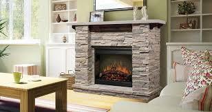electric fireplace brands comparison