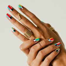 where to get your dream manicure in the