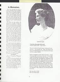 Ruth Adeline Burroughs (1875 - 1902) - Genealogy