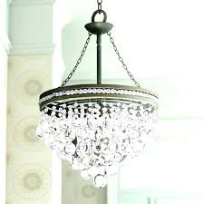 small chandelier light for bedroom lamp