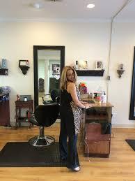 the vanity box salon hair salons