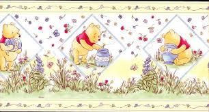 48 clic winnie the pooh wallpaper