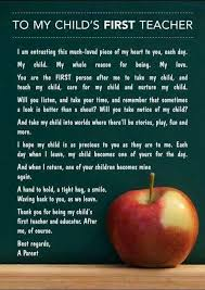 quotes about kindergarten teacher quotes