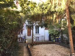 location et achat appartement bois colombes