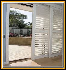 door coverings sliding patio doors