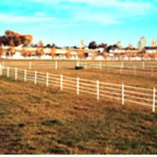 Electric Pasture Fencing For Horses Expert Advice On Horse Care And Horse Riding