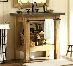 rustic sink vanity bsnhuhoan com