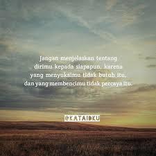 quotes cinta motivasi kataidku quote by ali bin abi thalib