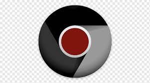 google chrome puter icons desktop
