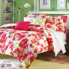 bedding decor by color page 8