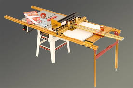 52 Range Ts Ls Joinery System W 32x32 Right Side Router Table Incra Ts Combo 4 Xl