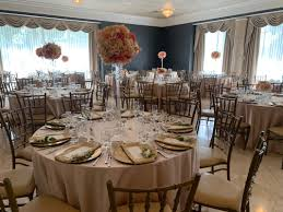 47 banquet halls and wedding venues in
