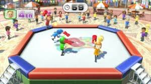 wii party u for wii u reviews metacritic