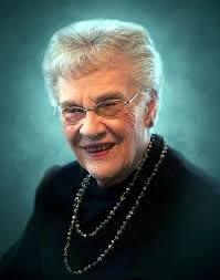 Ida Green Obituary - Evansville, IN