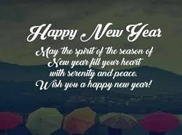 happy new year sms and quotes in marathi hindi and english