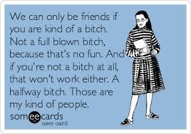 friendship haha funny humor funny