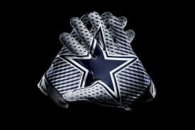 dallas cowboys wallpaper hd new tab