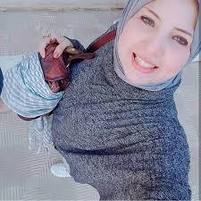 صور بنات محجبات قمرات بنات محجبه جمالهم خرافي فنجان قهوة