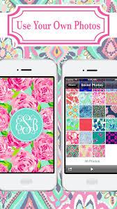 choose great iphone wallpaper maker for