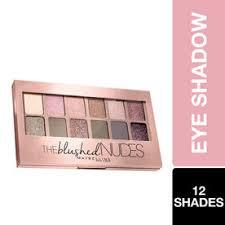 eye shadow kit eyeshadow palette