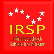 IRSP North Belfast - Posts | Facebook