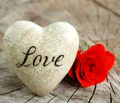 beautiful hearts profile pictures for