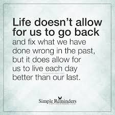 live each day better by unknown author mcgill media